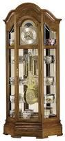 Herman Miller Clock Amazon Com Howard Miller 610 940 Majestic Grandfather Clock By