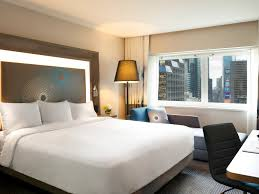 in the bad room with stephen hotel in new york city novotel new york times square