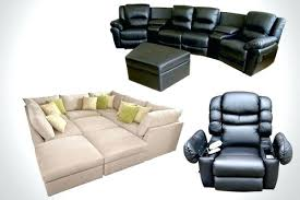 home theater sleeper sofa home theater sofa bed sofa bed home theatre mypals info
