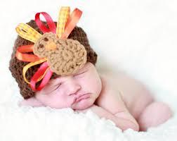 thanksgiving baby etsy