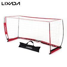 online get cheap soccer frame aliexpress com alibaba group