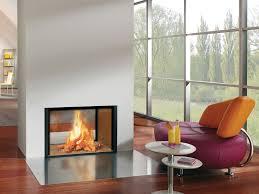 Dimplex Electric Fireplace Insert Dimplex Electric Stoves And Fireplace On Custom Fireplace Quality