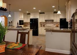 kitchen contractors island kitchen remodel ideas before and after top shocking before and