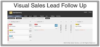 sales lead report template sales lead sheet template fieldstation co