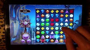 bejeweled twist apk bejeweled 3 on tablet pc