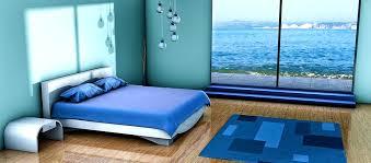 chambre à coucher feng shui couleur feng shui chambre open inform info