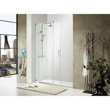 60 Inch Sliding Patio Door 60 Inch Sliding Glass Patio Door Womenofpower Info