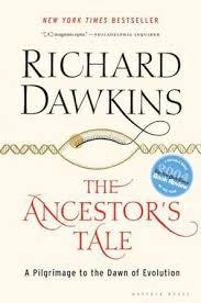 Richard Dawkins Blind Watchmaker The Blind Watchmaker 豆瓣