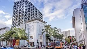 best shopping in honolulu hawaii escape