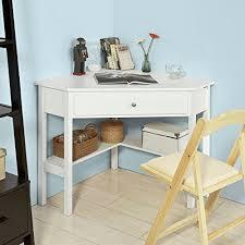 bureau secr騁aire informatique sobuy fwt31 w table bureau d angle bureau informatique secrétaire