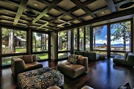 glass partition walls for home retractable interior walls interior glass walls for homes