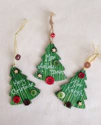 46 best christmas deccies images on pinterest shabby chic