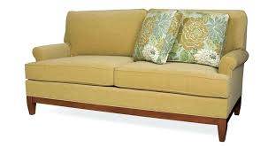 full size sleeper sofa loveseat small sleeper sofa with storage small sleeper sectional