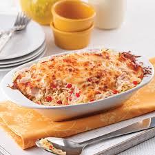 cuisiner une courge spaghetti courge spaghetti gratinée sauce au chèvre et poulet recettes