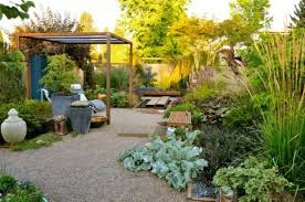 Mediterranean Backyard Landscaping Ideas Mediterranean Garden Design U2013 45 Mediterranean Garden Ideas And