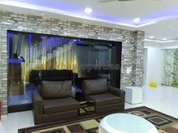 Home Design 10 Lakh 1 Lakh To 10 Lakhs Individual Houses For Sale In Hyderabad