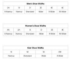 shoe size chart india vs uk how does a 10d m us shoe size translate to that of uk quora