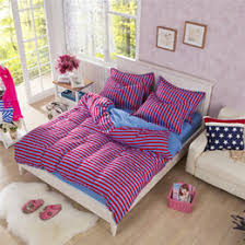 Pink Striped Comforter Pink Stripe Comforter Suppliers Best Pink Stripe Comforter