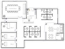 easy floor plans floor planning software free floorplan designs