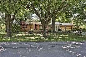 El Patio Wichita Ks Hours by 6001 N Sullivan Rd Wichita Ks 67204 Estimate And Home Details