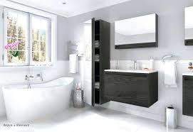 Vanities For Small Bathrooms Sale by Bathroom Storage Mobile Home Bathroom Vanities Mobile Home