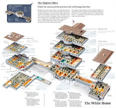 Oval Office Layout A Deep Look Inside The White House U2014 The Us U0027 Best Known