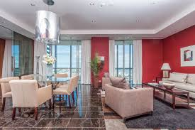 ultimate penthouse apartment new zealand luxury homes mansions