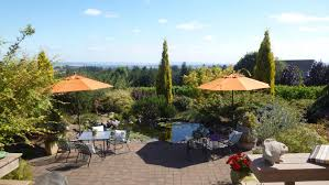 Maps Credit Union Keizer Oregon by Wineries And Tasting Rooms Travel Salem Things To Do In Oregon