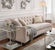 Riemann Sofa 297 Best Living Room Images On Pinterest Shop Home Home Depot