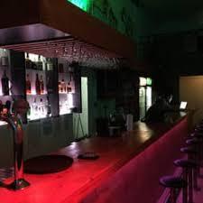 capital porteña tattoo bar cocktail bars salvador donoso 1480