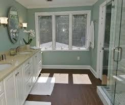 porcelain tile bathroom ideas wood porcelain tile bathroom ideas bathroom tile ideas home design