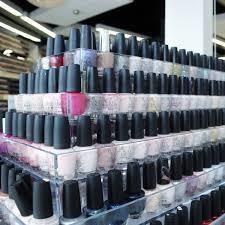 nails 3 40 photos nail salons matthews nc reviews nail salon waxing lash extensions facials charlotte raleigh