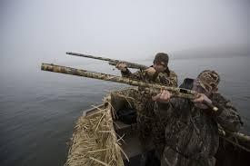 chesapeake bay archives u2013 hunt u0026 fish