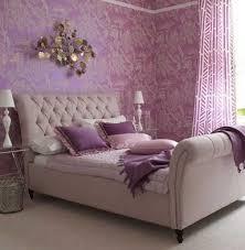 lavender bedroom ideas lavender bedrooms cute bedroom ideas for women teenage girl