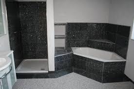 steinteppich badezimmer sml steinteppich www steinteppich erfahrung de steinteppich