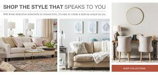 home decorating ideas for living room shop home décor at lowes