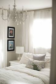 valspar woodlawn silver brook valspar grey paint colors for bedrooms color of the year bedroom