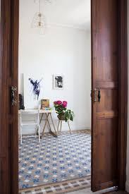 Valencia Bedroom Set Living Spaces 897 Best Decor U0026 Spaces Images On Pinterest House Tours Kitchen