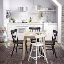 Kitchen Furniture Stores 100 Dining Room Furniture Shops Discount Dining Room