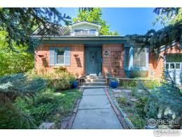 ranch style bungalow house einstein eye candy in chautauqua flips in table mesa and