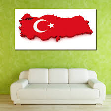 online get cheap turkey picture aliexpress com alibaba group
