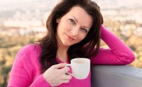 Cafeína no combate a celulite
