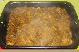 cuisine r騏nionnaise rougail saucisse recette cuisine r騏nionnaise 28 images un peu d exotisme