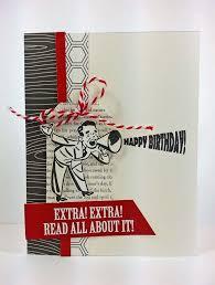 36 best birthday card ideas images on pinterest card ideas