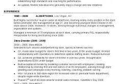 download retail management resume examples haadyaooverbayresort com