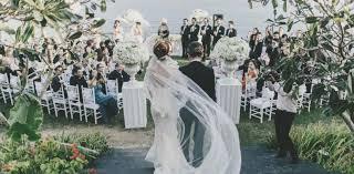 top wedding planners 7 top wedding planners in hong kong hong kong tatler