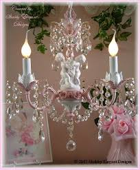 Shabby Chic Lighting Chandelier by 278 Best Lovely Shabby Chic Lighting U0026 Shades Images On Pinterest