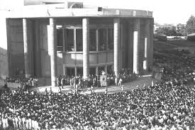 st john u0027s college in harare zimbabwe actually when semane was a