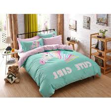 Kohls King Size Comforter Sets Bedroom Wonderful Queen Size Bedding Sets For Bedroom Decoration