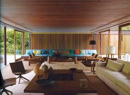 Brazilian Interior Design by New Brazilian House By Dominic Bradbury Espasso